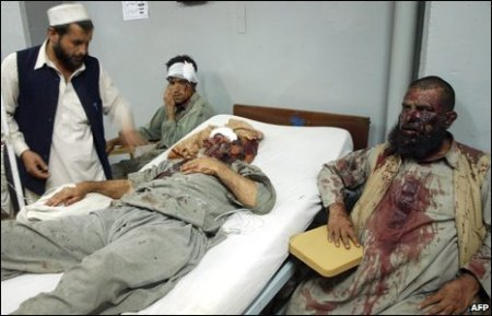 talibanmosquebombing