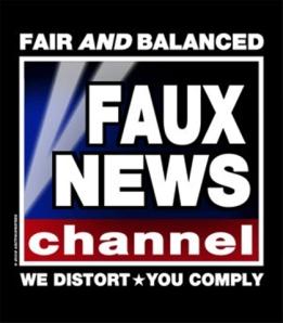 faux_news11