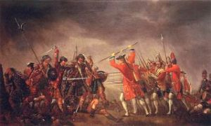 Culloden-illustration-460